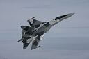 Su-35-Russian-airforce-fighter19.jpg