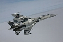 Su-35-Russian-airforce-fighter21.jpg