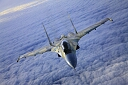 Su-35-Russian-airforce-fighter23.jpg