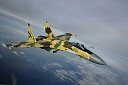 Su-35-Russian-airforce-fighter25.jpg