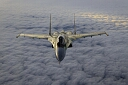 Su-35-Russian-airforce-fighter27.jpg