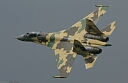 Su-35-Russian-airforce-fighter43.jpg
