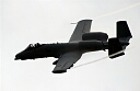 a10a-thunderbolt-ii-aircraft-flying.jpg