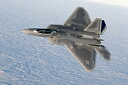 fa22a-raptor-turns.jpg