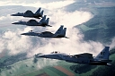 formation-of-four-f15c-eagles.jpg