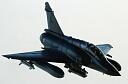 french-mirage-2000-in-flight.jpg