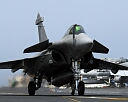 french-rafale.jpg