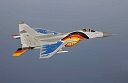 german-flown-russian-mig29.jpg