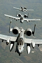 three-a10-thunderbolts.jpg